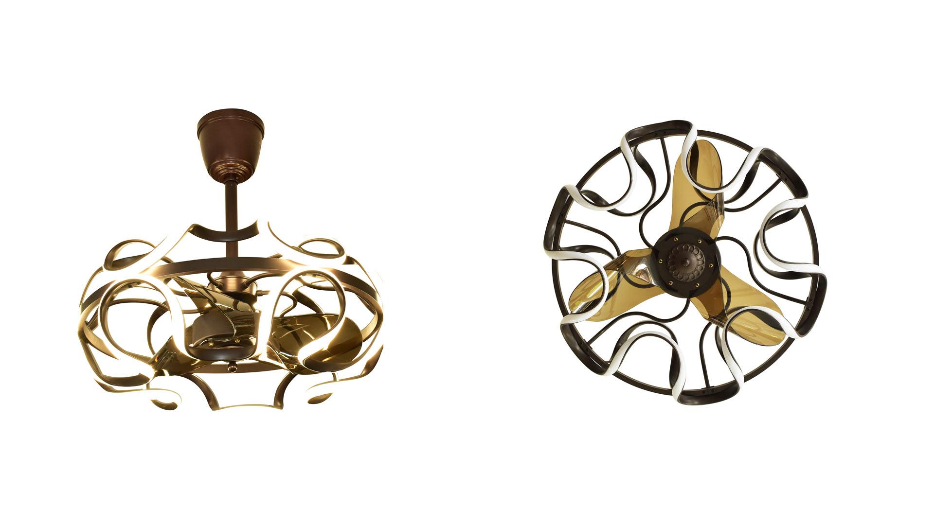 Make Homes Festive Ready With Fanzart S Windflower Fandelier Products Fanzart Windflower