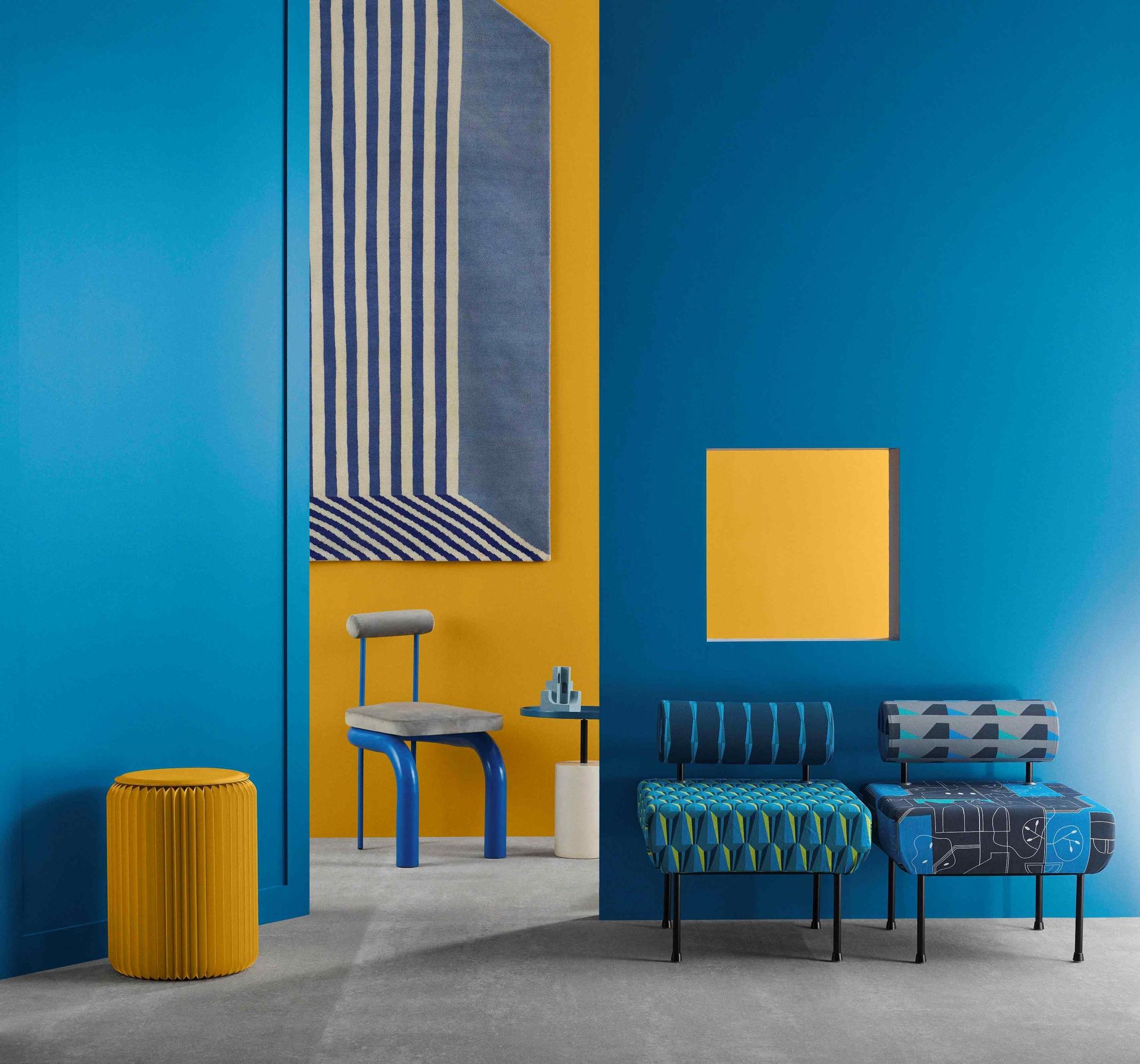 Asian Paints Colournext Unveils Colour Trends For 2020 Architectandinteriorsindia