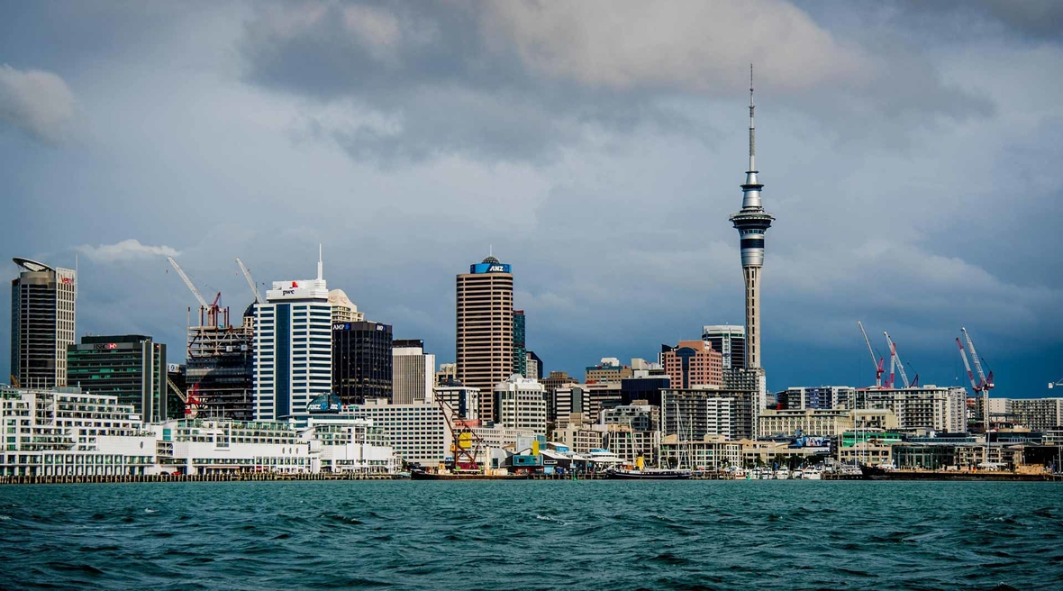 World Architecture Travel (WAT) announces self-driven tour to New Zealand