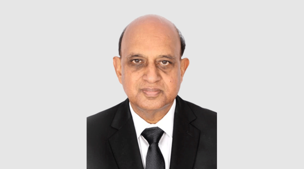 Rajesh Goel takes over as Director General of National Real Estate Development Council (NAREDCO)