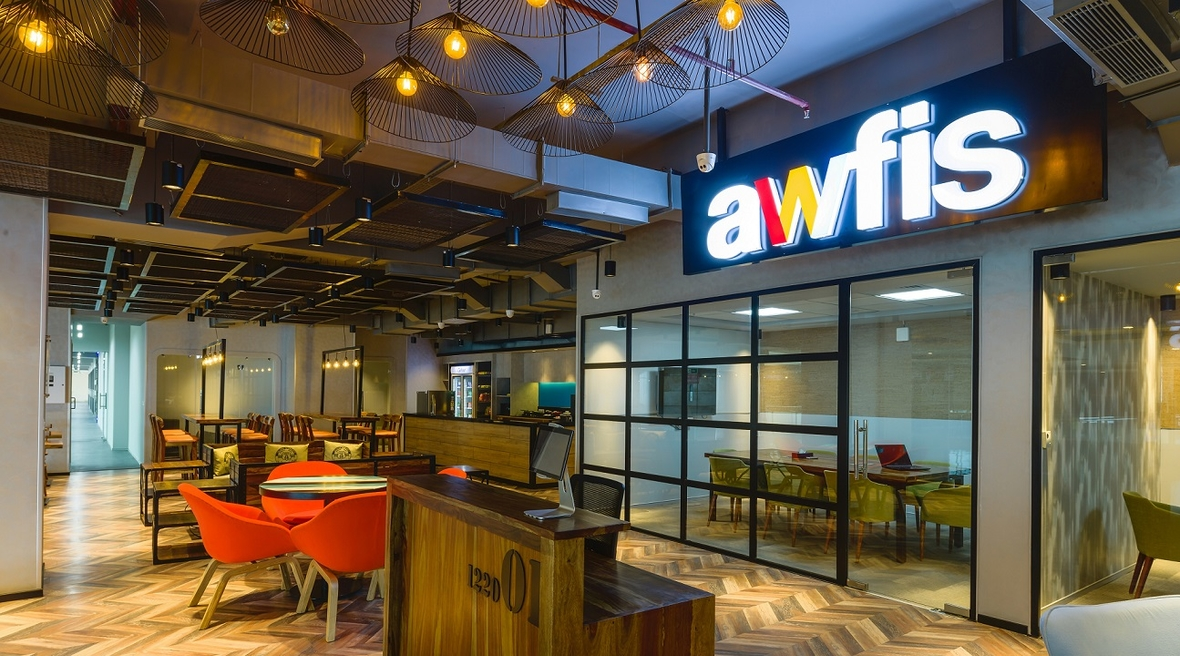 Awfis decodes shifting needs of the Indian workforce with a nationwide survey