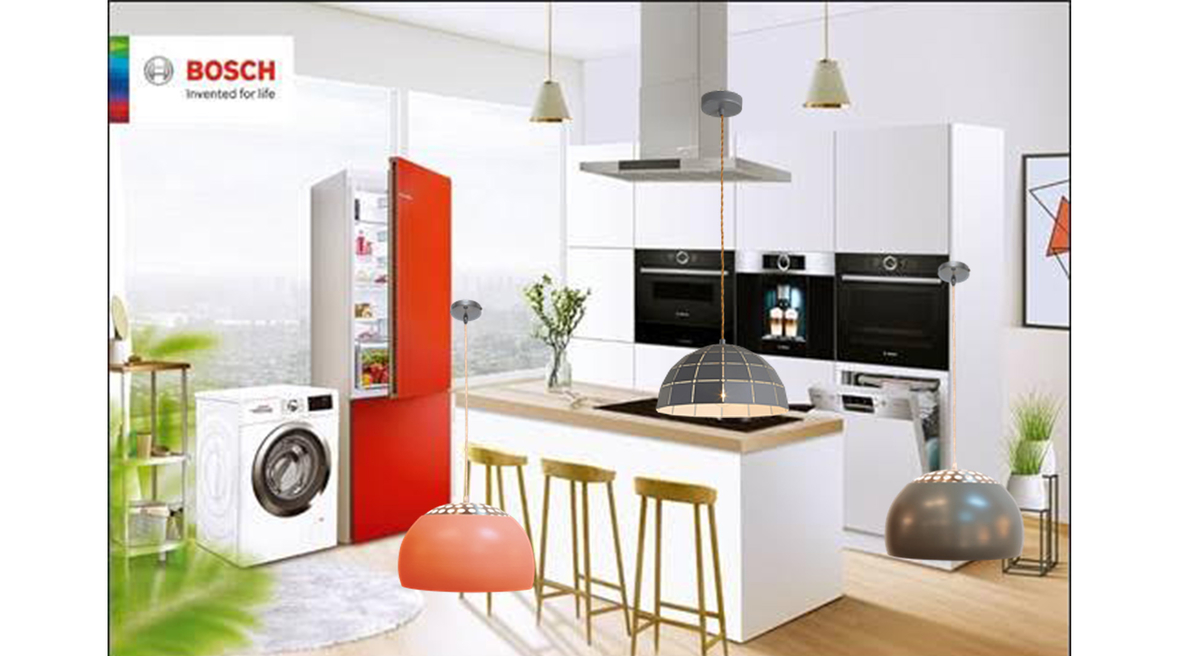 BSH Home Appliances launches new Direct2Customer facility in India
