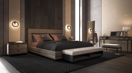 Ottimo brands  available in India, receive acclaim at Salone Del Mobile 2019 in Milan