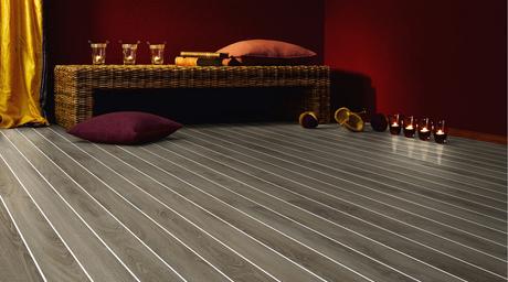 'Notion' launches premium inlay laminate flooring series in India