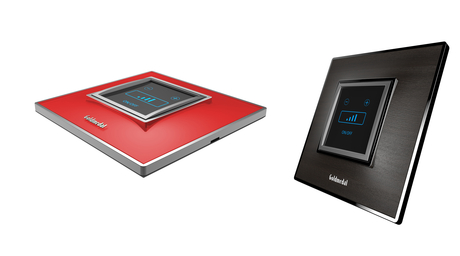 Goldmedal Electricals launches its i-Touch Wi-Fi Switch range