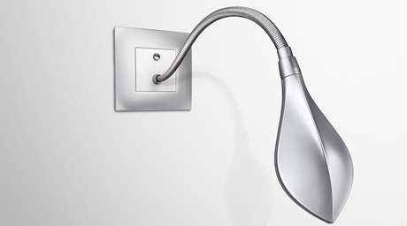 Legrand India launches a new range of wiring devices