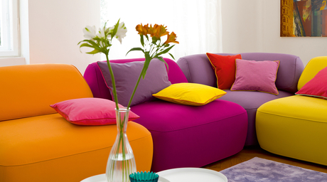 German brand JAB Furniture launches lounge chairs and sofas in India