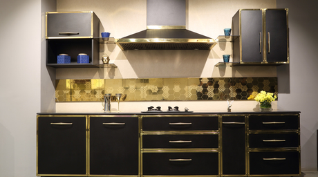 Ultrafresh India launches its Magnum Series of modular kitchens