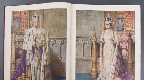 Two years after record breaking inaugural book sale in 2017, Prinseps announces second rare books auction
