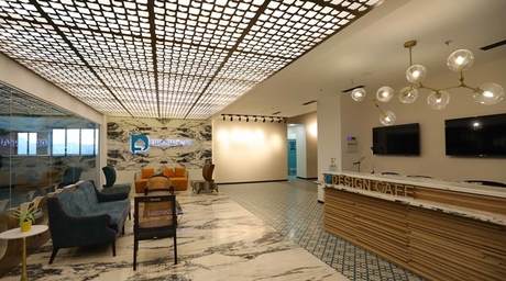 Design Cafe launches third experience studio, first one in Mumbai