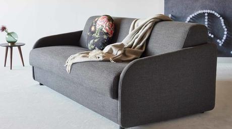 IOTA Introduces Innovation Living, a premium brand from Denmark