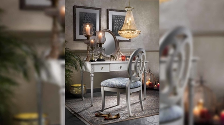 Lights and luxury from Nivasa for Diwali