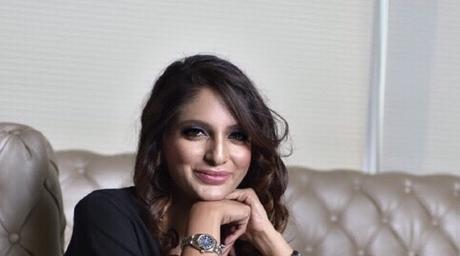 Bhawana Bhatnagar leads a team of inspired individuals at Casa Exotique