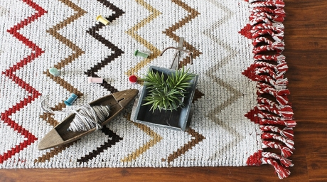 Carpet Couture launches three new carpet designs
