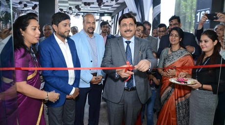 RAK Ceramics launches its own orientation centre in Gurugram