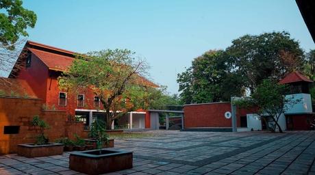 TiEcon Kerala to host DesignCon 2019 at Karapparambu Government High School in Calicut