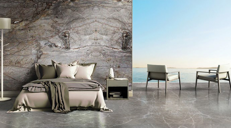 A-Class Marble launches Poise Collection in India