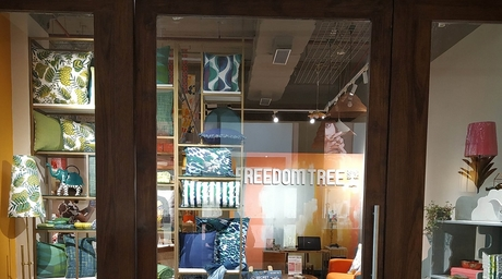 Freedom Tree opens brand-new store in Goa