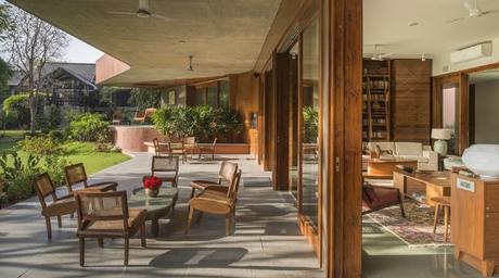 Aces of Space Design Awards: Interior Design - Living Room, Kitchen & Public / Institutional