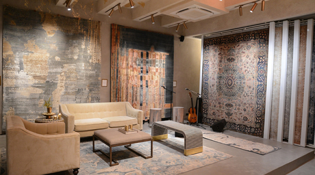 Obeetee opens first studio in New Delhi