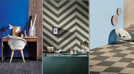 Greenlam's top three recommendations for home makeovers