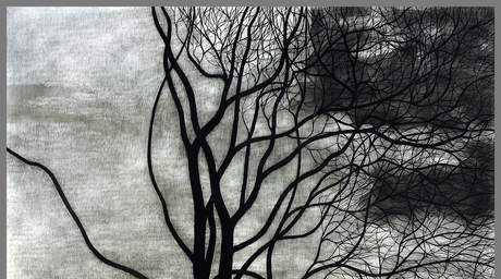 This January at India Art Fair, don't miss Art Centrix Space's 'The Signature in the Image'