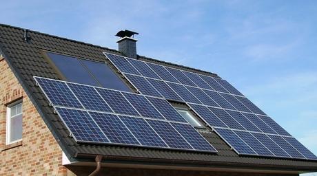 Global body report establishes huge positive impact of solar on livelihoods in India