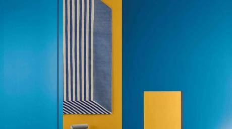 Asian Paints ColourNext unveils colour trends for 2020