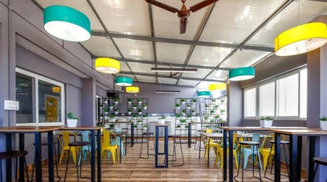 Stanza Living launches customised living spaces for working professionals