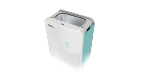 Havells unveils new purifier for the summer season