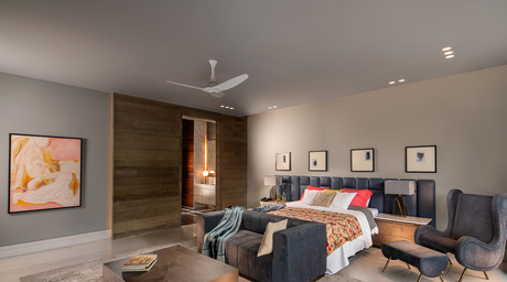 Essentia Environments launches exclusive bedrooms