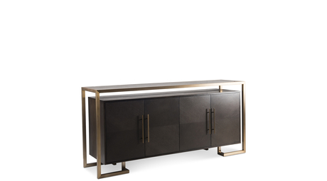 Idus launches elegant sideboards collection