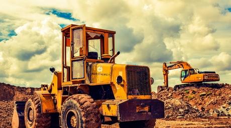 Highbar Technocrat Ltd gears up to support construction and infrastructure enterprises