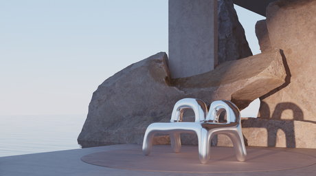 Imagined: a must-attend virtual design show