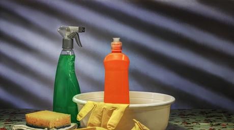 Asian Paints launches San Assure – a sanitising service for home and commercial establishments