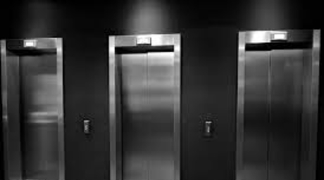 thyssenkrupp Elevator launches advanced sanitising solutions
