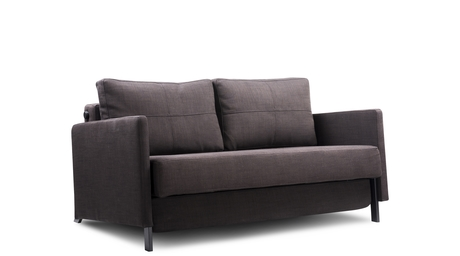 Idus launches sofa-bed collection