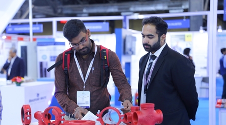Messe Frankfurt India announces entry into virtual space