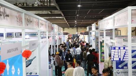 LED Expo Mumbai announces new dates