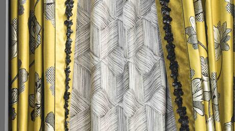 Sanjyt Syngh reveals exquisite reading nook designs