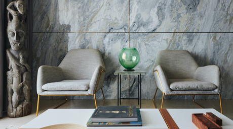 Ethically crafted home décor for the modern home