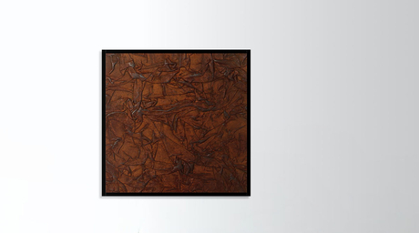 Evolve India launches an all new wall décor collection – Artistry