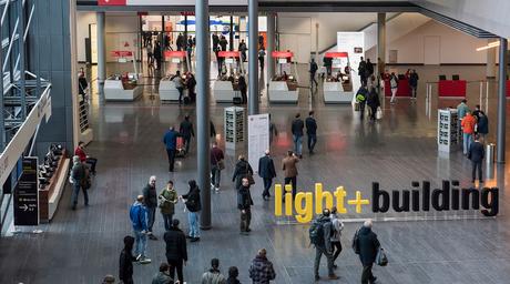 New dates for Messe Frankfurt's Guangzhou Light + Building fairs