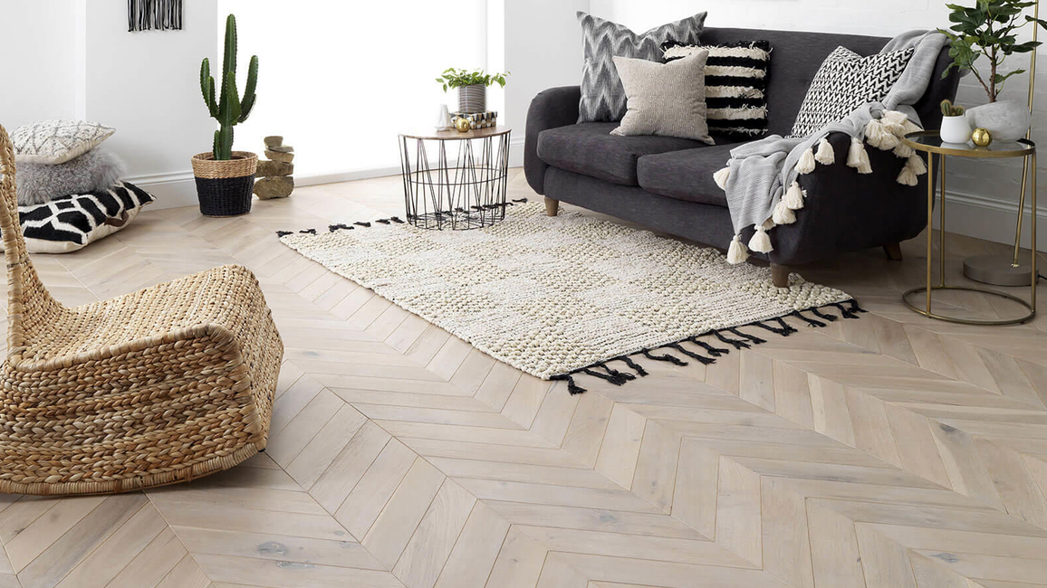 Lamiwood, Wooden, Flooring, Lamiwood Wooden Flooring, Architects, Interior designeers, Pattern, Herringbone, Chevron, Blocks, Strips, Trendy, Colours