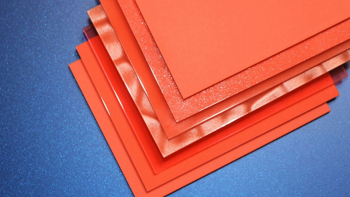 Pantone, Colour of the Year, Living Coral, Coral candy, Perspex, Acrylic, Sweet Pastels, Colour, Strong, Durable, Lightweight, Recyclable, Shape, Style, England, Lasered, Shaped, Machined, Milled, Fromed, Bent, Printed, Glued, Polished, Matched