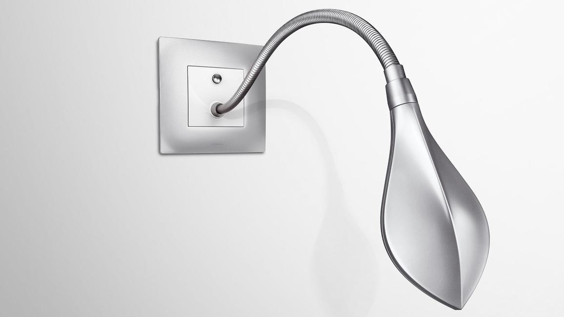 Mr. Sameer Saxena, Lyncus., Plug free USB, Switches, Euros., Minimalist