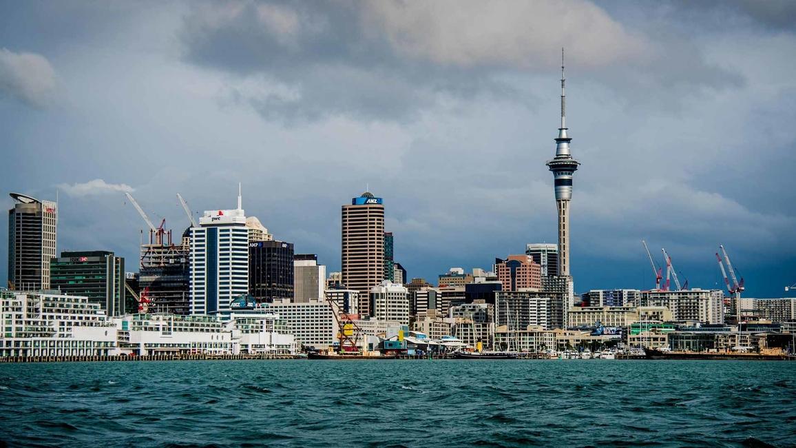 World Architecture Travel, NEW ZEALAND, Global network, The Hobitton Movie, Whakarewarewa, South Island, Milford Sound, Sky tower, Auckland, Queenstown Bay, Lake Wakatipu, River Hokitika, Architecture developments, Urban design, Travel