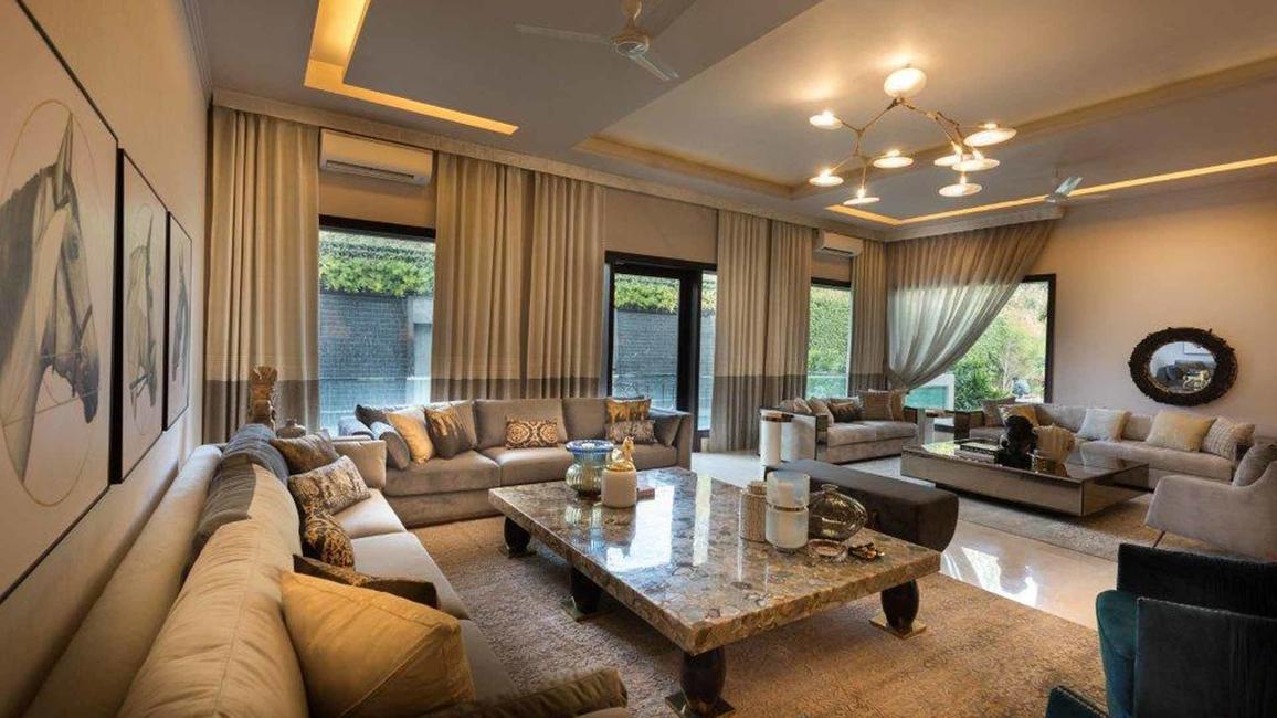Essentia Environments, Living room, Luxury Living Room, Furniture, Design, Sculptures, Accessories, Luxury, Gurgaon, Home design, Architects, Inspiration