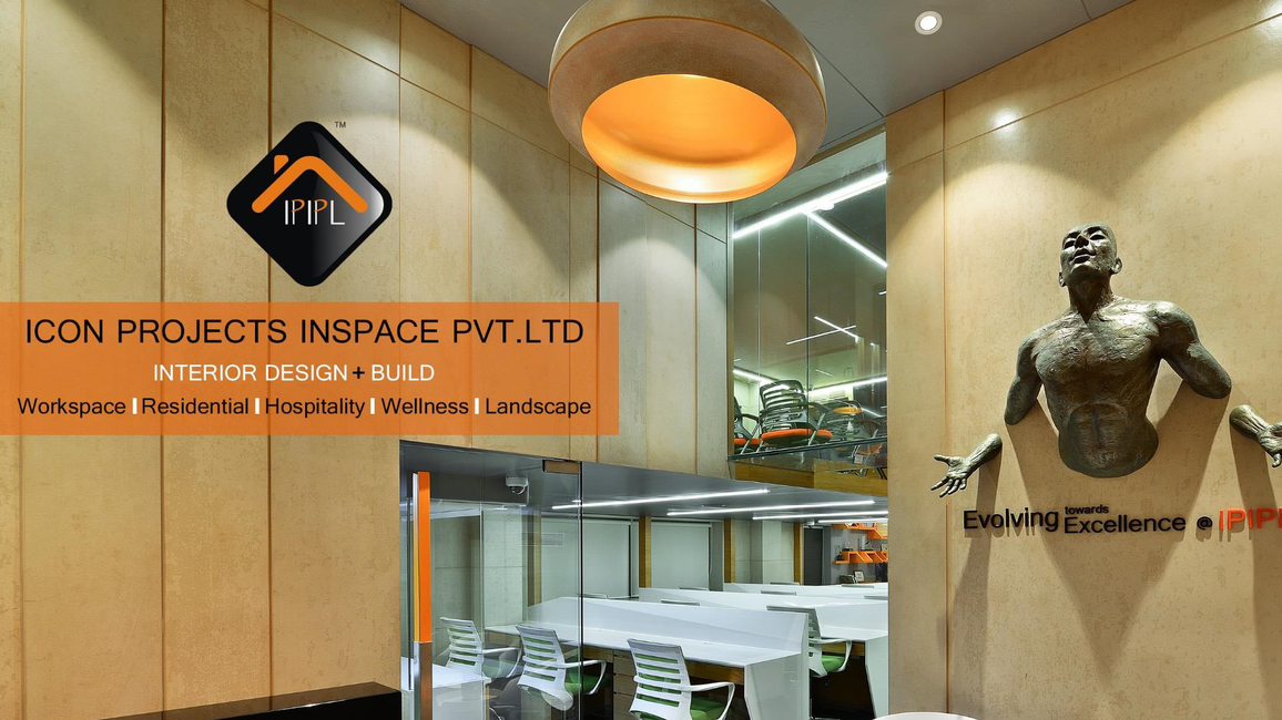 AMIT PORWAL, IPIPL, Icon Projects Inspace Pvt Ltd, Icon Projects Inspace, Kolkata, Mumbai, Luxury residential, Retail, Hospitality projects, Ace tech, Interiors, Construction world, ICON PROJECTS, Furniture design, Interior design, Vineet Agarwal, Anil Grover