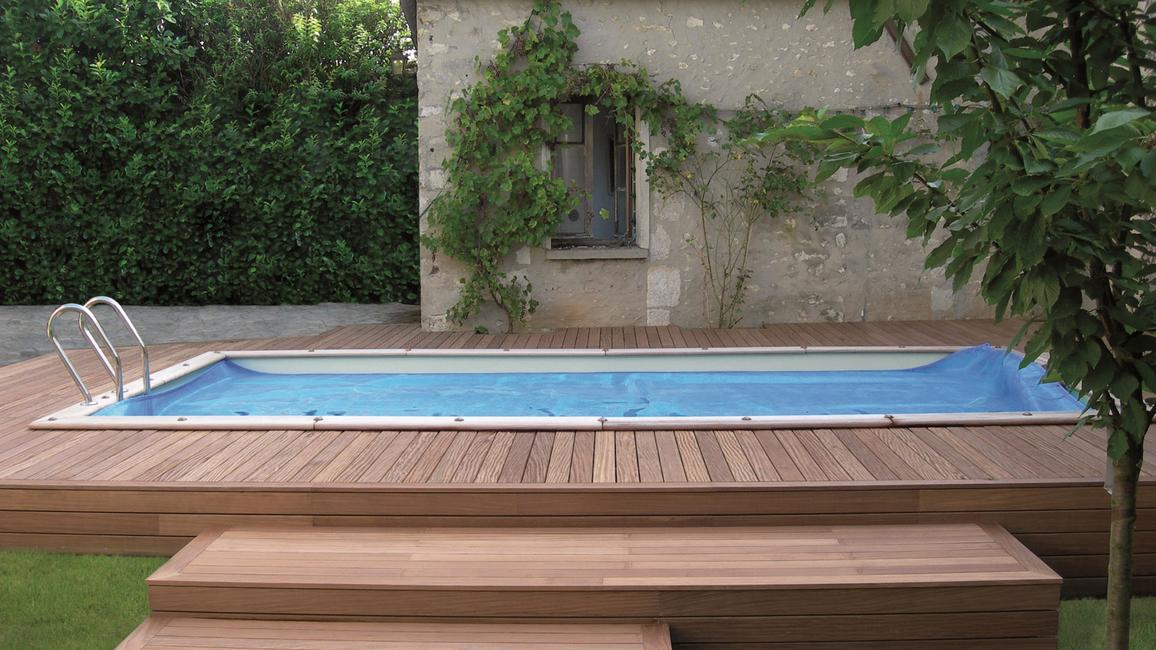 Notion, DeckTiles, Pool Patio, Patio, Tiles  for  Pool  Patio, NOTION  Tiles, Wooden flooring, DECK TILES, DECK TILES COLLECTION, Exquisite collection, Wooden  floor, Akash saini